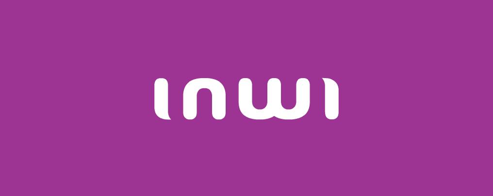 download Netzwelt